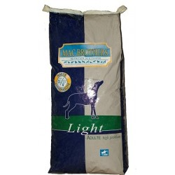 Dog food - Light