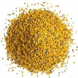 Pollen for Loris