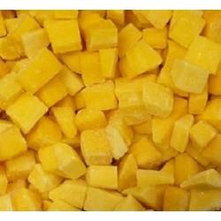 Mango (frozen)