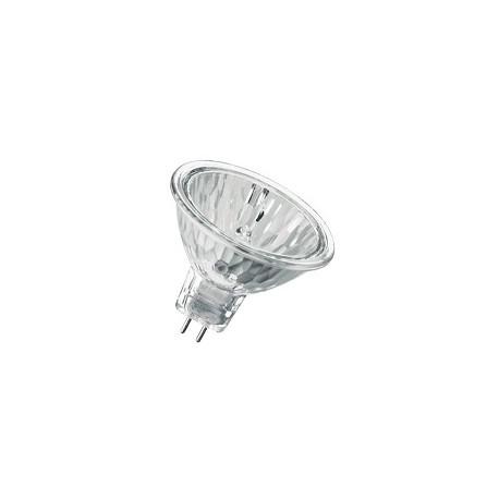 Bulb for AB halogen candling lamp