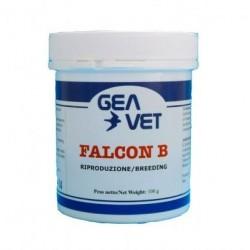 GeaVet Falcon B