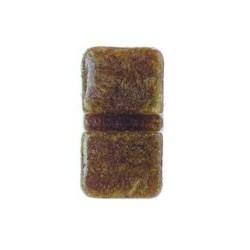 Epinards hachés congelés en blister de 100g x 25
