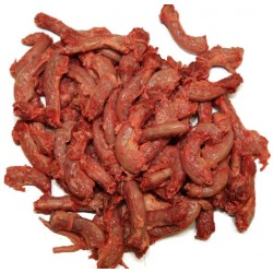 Chicken necks (whole)