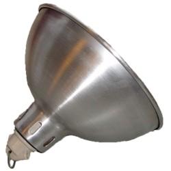 Aluminium Reflector Shade