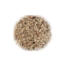 Beech chippings 10/40 MEDIUM