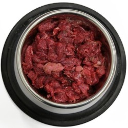Beef (pieces)