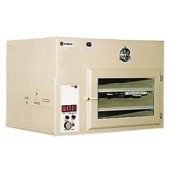 S84 Simple incubator