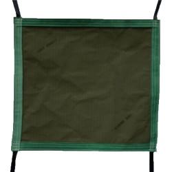 Primate hammock