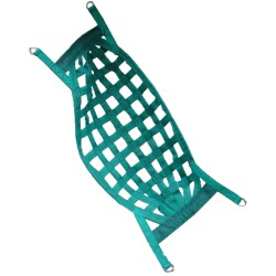 Xlarge hammock