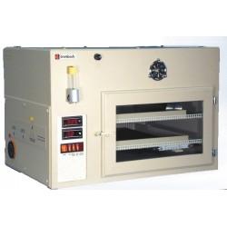 S84 Automatic incubator