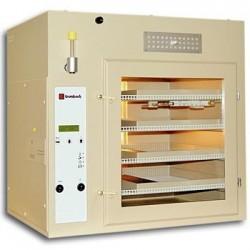 Incubateur BSS160 Simple