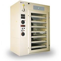 Incubateur BSS 300