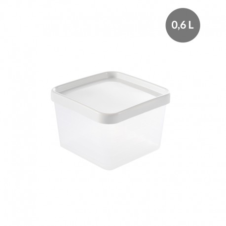 STG Gastronorm containers