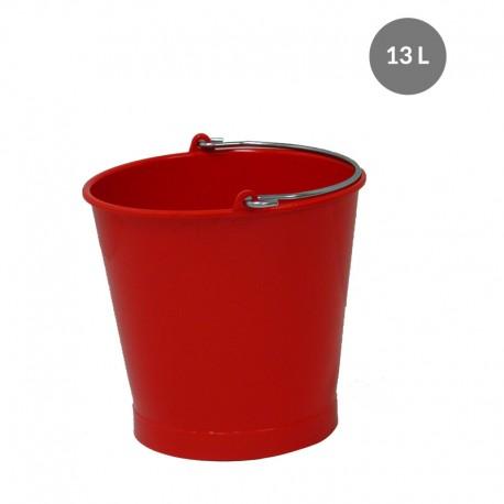STG Round buckets
