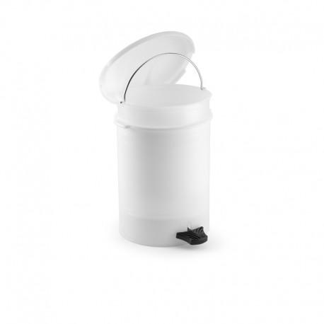STG Pedal dustbins