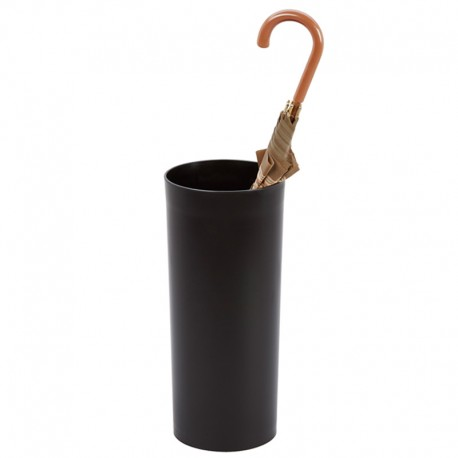 STG Waste paper baskets & umbrella stands