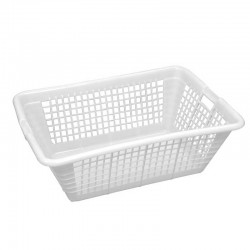 STG Laundry baskets & hampers