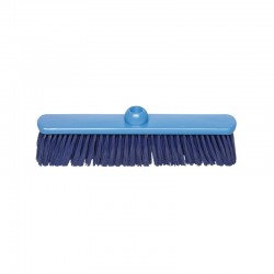 STG Brooms