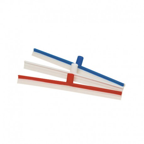 STG Squeegees