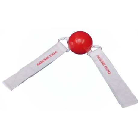 Seal Enduro Thong Ball