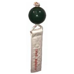 Pings Thong Ball
