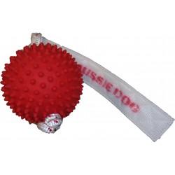 Seal Thong Ball Small