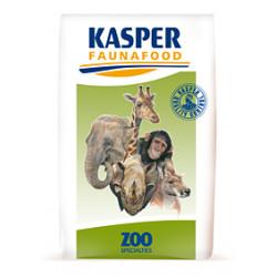 Alpagas feed