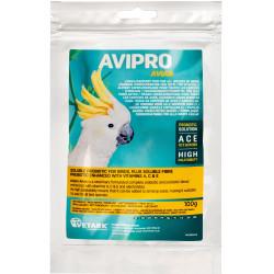 Probiotique Avipro Avian