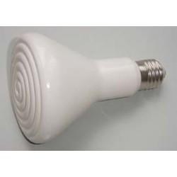 Elstein lamp