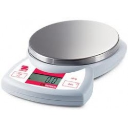 OHAUS CS2000 scales