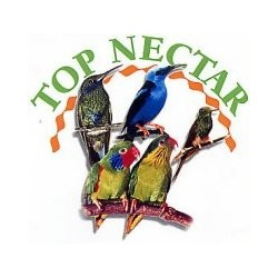 "Nectar ""Top Nectar"""