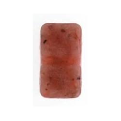 Nourriture congelée pour cichilds en blister de 100g x 25