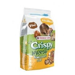 Versele-Laga Hamster Crispy