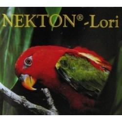 Nekton Lori