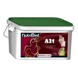Nutribird A21