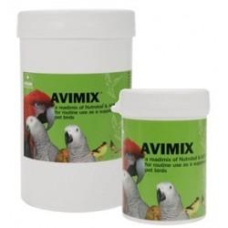 Avimix