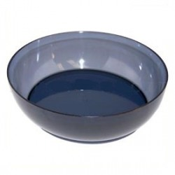 Weighing bowl for CS range