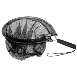 Trap net