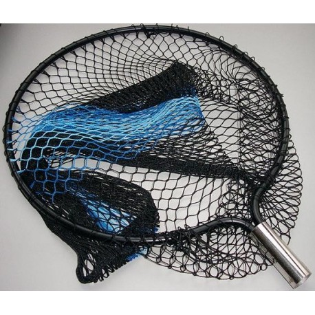 Spare netting