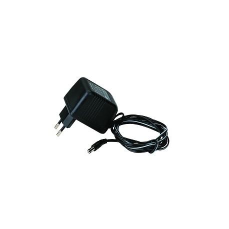 Adaptador de corriente para la serie CS