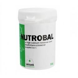 Nutrobal