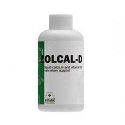 Zolcal D