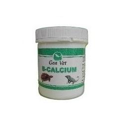 GeaVet B-Calcium