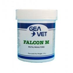 GeaVet Falcon M