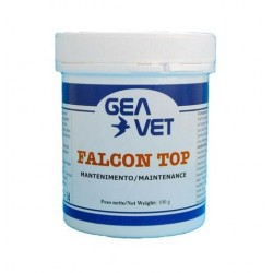 GeaVet Falcon Top