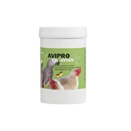 Probiotique Avipro Plus