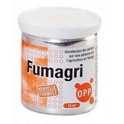 Désinfectant Fumagri