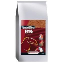 Nutribird H16