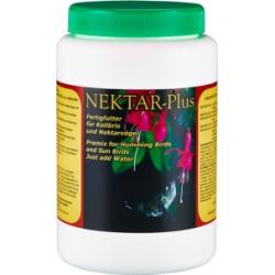 Nekton Nectar Plus