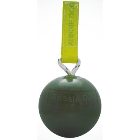Ungulate Rattle Ball Small